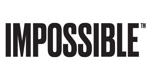 impossible_with_transparency